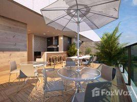 2 Quartos Apartamento à venda em Brazilia, Distrito Federal Jardins dos Lírios