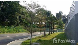6 Bedrooms House for sale in Petaling, Selangor
