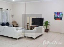 3 Bedrooms Apartment for sale in , Dubai Ritaj Tower