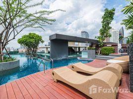 1 Bedroom Property for sale in Khlong Toei Nuea, Bangkok Interlux Premier Sukhumvit 13