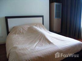 2 Bedrooms Condo for sale in Khlong Tan Nuea, Bangkok Hampton Thonglor 10