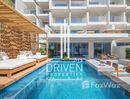 1 Bedroom Apartment for sale at in Shoreline Apartments, Dubai - U748248