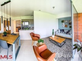 3 Habitaciones Apartamento en venta en , Antioquia AVENUE 57 # 75AASUR 20