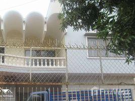 Дом, 8 спальни в аренду в Boeng Keng Kang Ti Muoy, Пном Пен 8 bedrooms Villa For Rent in Chamkarmon