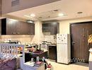 Studio Apartment for rent at in Al Thamam, Dubai - U809842