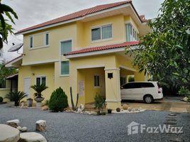3 Bedrooms House for sale in Nong Bua Sala, Nakhon Ratchasima U Sabai 5