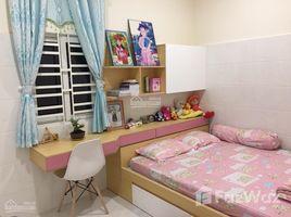 同奈省 An Hoa Bán nhà phố Long Bình Tân, đối diện trường cấp 2 LBT, diện tích 100m2, LH: +66 (0) 2 508 8780(anh Chiến) 3 卧室 屋 售