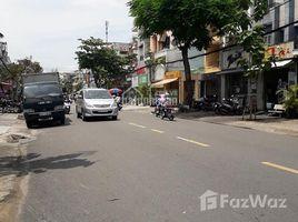 Studio House for sale in Tan Tao A, Ho Chi Minh City Chính chủ bán nhà mặt tiền kinh doanh đường số 1, P.BTĐ B, 4x21m, 3 tấm giá rẻ nhất khu Tên Lửa
