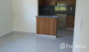 2 Habitaciones Propiedad en venta en , San Cristobal Residential Camino Del Sol