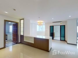 2 Bedrooms Condo for rent in Khlong Tan Nuea, Bangkok Fifty Fifth Tower