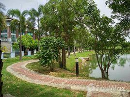 3 Bedrooms House for sale in San Pu Loei, Chiang Mai Ornsirin 3