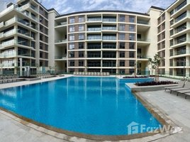 1 Bedroom Apartment for sale in Park Heights, Dubai Mulberry