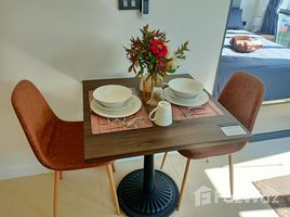 1 Bedroom Property for sale in Bang Sare, Pattaya Sea Zen Condominium