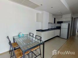 2 Bedrooms Condo for sale in Khlong Tan Nuea, Bangkok HQ By Sansiri
