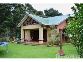 3 Habitaciones Casa en venta en , Heredia Centro, Heredia, Address available on request
