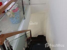 峴港市 Hoa Tho Dong Bán nhà 3 tầng mặt tiền đường Bình Thái 1, Quận Cẩm Lệ 2 卧室 屋 售