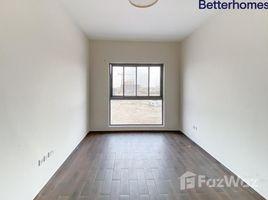 Квартира, 2 спальни в аренду в Na Zag, Guelmim Es Semara Azizi Liatris