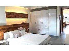 2 Habitaciones Departamento en venta en , Quintana Roo Playa Del Carmen
