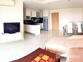 2 Bedrooms Condo for sale in Nong Prue, Pattaya Sunset Boulevard 1