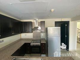 2 Bedrooms Villa for sale in , Dubai District 16
