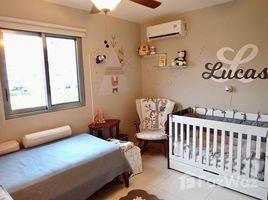 3 Habitaciones Casa en venta en Veracruz, Panamá Oeste WOODLANDS CASA 167 PANAMA PACIFICO 167, Arraiján, Panamá Oeste