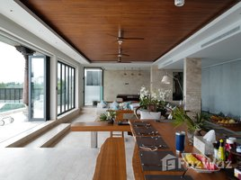 11 Bedrooms Villa for sale in Choeng Thale, Phuket Surin Heights