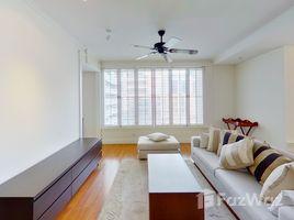 1 Bedroom Condo for rent in Lumphini, Bangkok Langsuan Ville