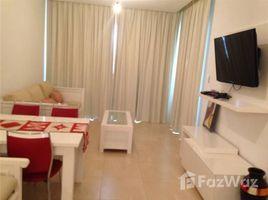 1 Habitación Apartamento en venta en , Buenos Aires CONDOMINIOS WYNDHAM JC4332409238C al 200