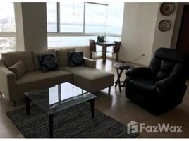 2 Bedrooms Apartment for rent in Salinas, Santa Elena Salinas