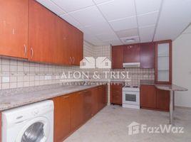 1 Bedroom Apartment for sale in Barton House, Dubai Barton House 1