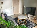 1 Bedroom Condo for rent at in Phra Khanong, Bangkok - U650924