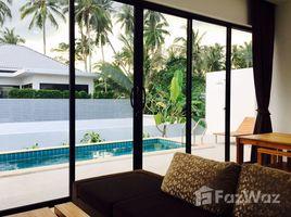 2 ห้องนอน บ้าน เช่า ใน แม่น้ำ, เกาะสมุย Tanapa Home