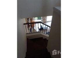 4 Habitaciones Casa en venta en , Buenos Aires acceso por Autopista del Sol, por ramal Pilar, a l, Pilar - Gran Bs. As. Norte, Buenos Aires