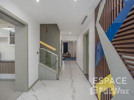 4 Bedrooms Villa for sale in , Dubai Meadows 2