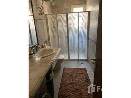 4 غرف النوم بنتهاوس للبيع في La Vista, الاسكندرية La Vista Bay