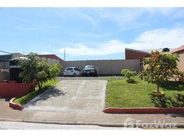 Cartago Casa en La Lima de Cartago, La Lima, Cartago 4 卧室 屋 售
