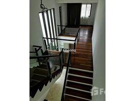 5 Bedrooms House for sale in Ulu Kelang, Selangor Ulu Klang