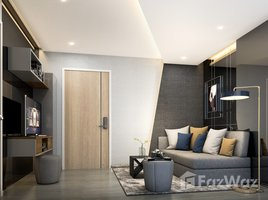 2 Bedrooms Condo for sale in Bang Na, Bangkok The Excel LaSalle 17