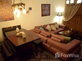 North Coast Amwaj 3 卧室 顶层公寓 售