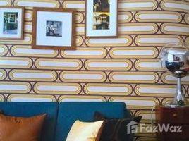 1 Bedroom Condo for sale in Lumphini, Bangkok Preen By Sansiri