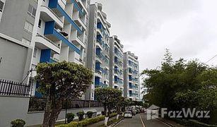 3 Habitaciones Apartamento en venta en , Santander CIRCUNVALAR 25 # 147 - 295 TORRE 2