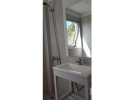 1 Habitación Apartamento en venta en , Buenos Aires BOYERO al 100