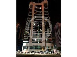 1 Bedroom Property for sale in , Abu Dhabi Burj Al Yaqout