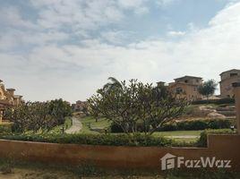 4 غرف النوم فيلا للبيع في Ext North Inves Area, القاهرة Dyar