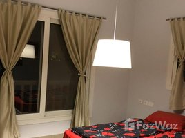 Al Bahr Al Ahmar 1 Bedroom Penthouse with Pool & Lagoon view 1 卧室 住宅 售