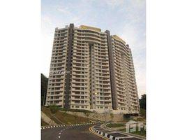 5 Bedrooms Apartment for sale in Paya Terubong, Penang Ayer Itam