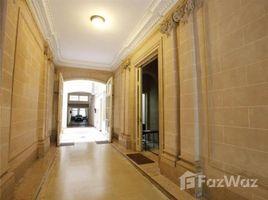 4 chambres Appartement a vendre à , Buenos Aires ARROYO al 800