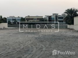 N/A Land for sale in , Dubai Sector W