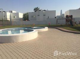 2 Bedrooms Apartment for rent in , Dubai Al Garhoud Villas