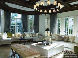 5 Bedrooms Villa for sale in Bang Khae Nuea, Bangkok Granada Pinklao-Phetkasem